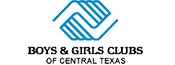 Boys and Girls Club of Greater TX
